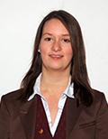 Katharina Rode