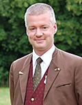 Steffen Ludwig